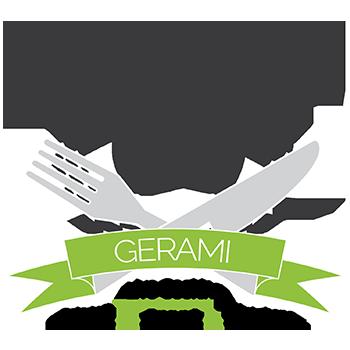 Logo Gerami