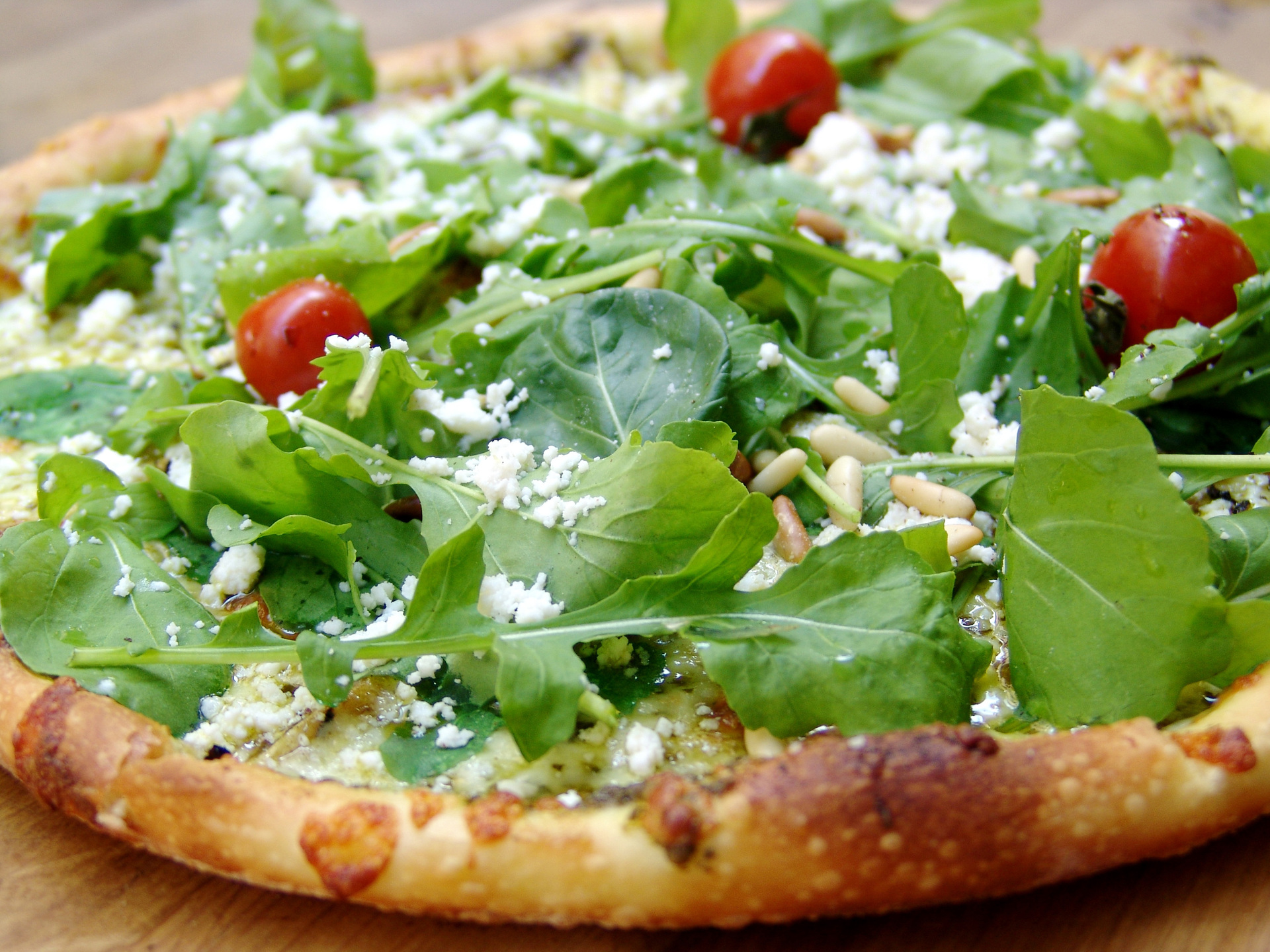 pizza-1-1326545-1920x1440