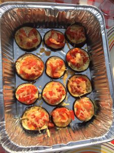mediterraans koken 1 018