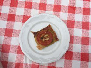 mediterraans koken 1 019