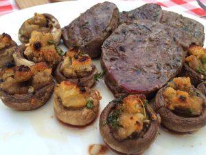 mediterraans koken in de oven 011